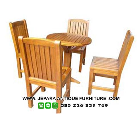 meja-kursi-makan-cafe