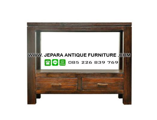 meja-konsul-rustic-kayu-jati