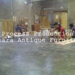 Service Semi Finishing Produk Mebel Jepara Antique Furniture