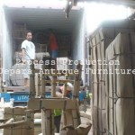 Stuffing Furniture Antik Jepara
