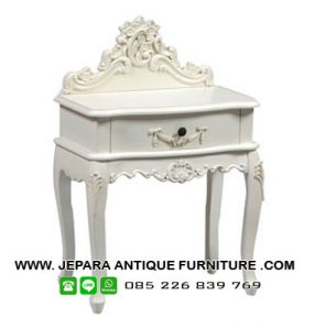 French Furniture Nakas 1DRW