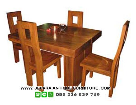 meja-kursi-makan-untuk-cafe