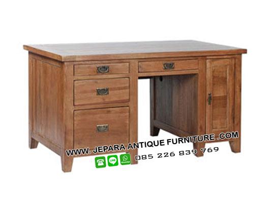 meja-kantor-minimalis