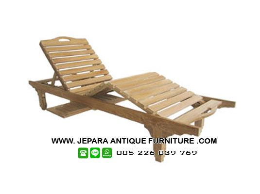 lounger-jati-sofa-pantai
