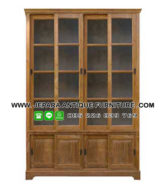 Furniture Lemari Antik