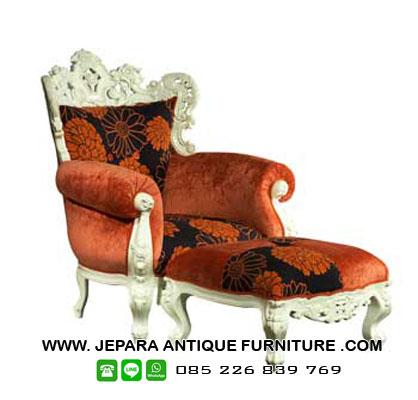 kursi-sofa-mewah-rococo
