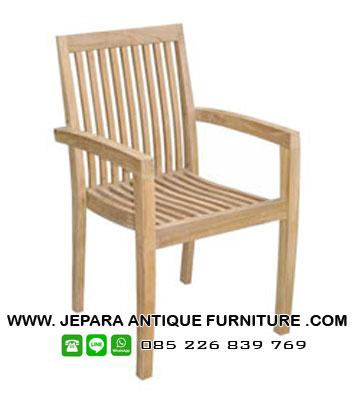 kursi-taman-kayu-jati