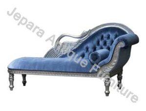 Kursi Sofa Angsa