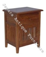 Model Furniture Jepara Jenis Nakas