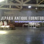 Gallery Furniture Jepara