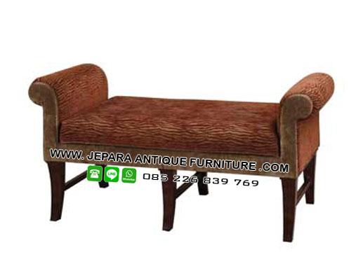 sofa-jati-mewah-jok-busa