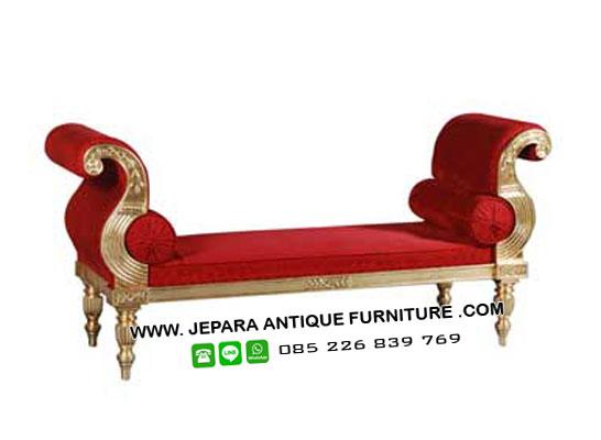bangku-sofa-pengantin