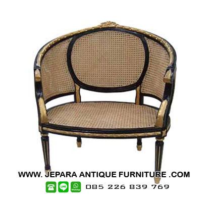 sofa-mewah-klasik