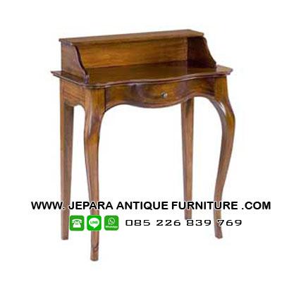 meja-konsul-kayu-jati
