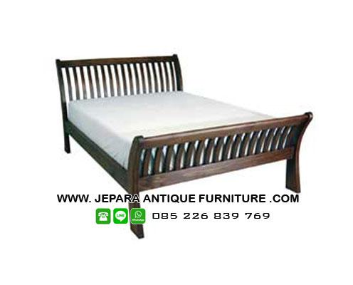 tempat-tidur-minimalis-terbaru