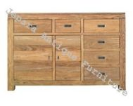 Chest Buffet TV Laci