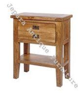 Furniture Jati Nakas Antik