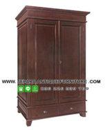 Lemari Furniture Kamar