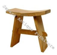 Furniture Kayu Jepara Model Unik
