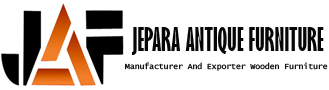 Jepara Antique Furniture