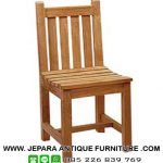 garden-furniture-kursi-taman