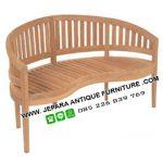 bangku-taman-furniture-garden-jepara