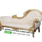 kursi-sofa-mewah-mawar