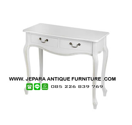 meja-konsul-minimalis-cantik