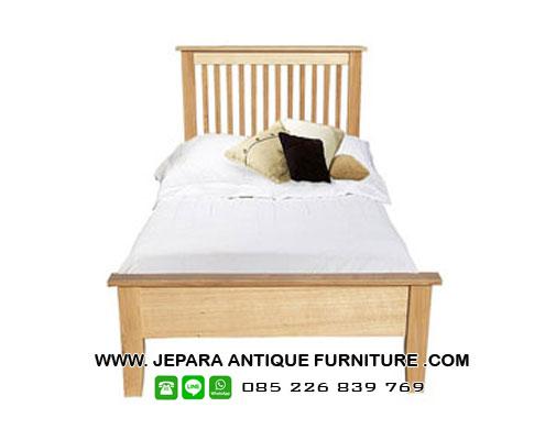 tempat-tidur-jati-model-minimalis