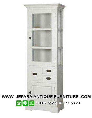 Furniture Duco Jepara