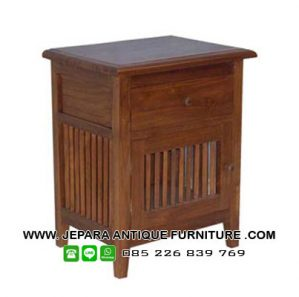Model Furniture Jepara Jenis Nakas