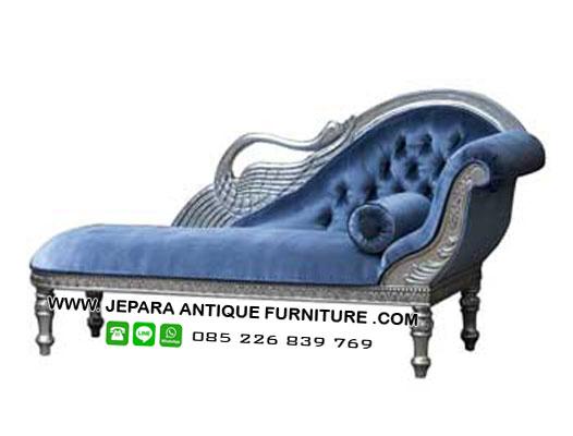 kursi-sofa-angsa
