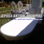 Furniture Duco