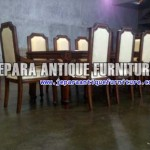 Furniture Antik
