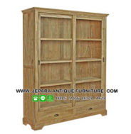 Furniture Lemari Minimalis