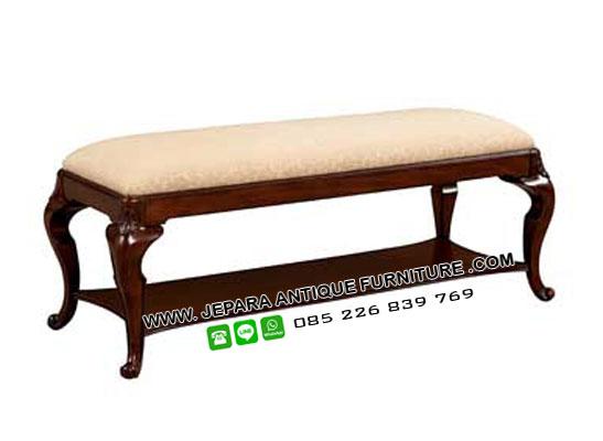 bangku-sofa-jati-minimalis