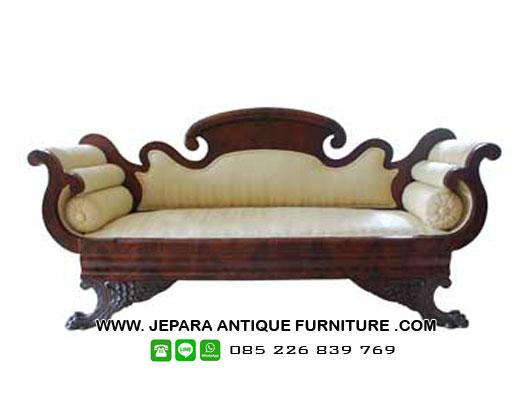 sofa-jati-brama