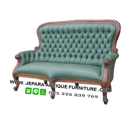 sofa-tamu-grandfather