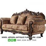 kursi-sofa-mewah-kayu-jati