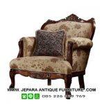 kursi-tamu-sofa-matahari
