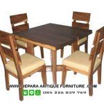 set-meja-kursi-cafe-minimalis