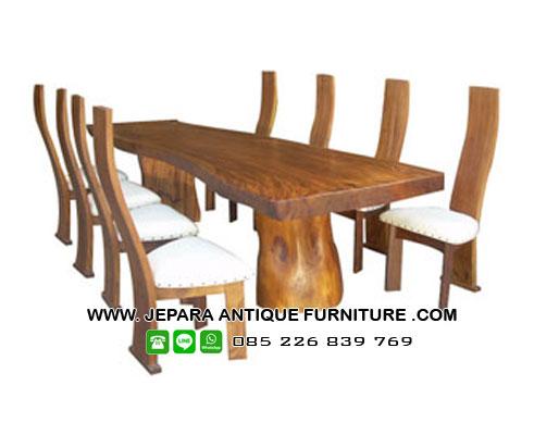 meja-kursi-makan-antik-dan-mewah