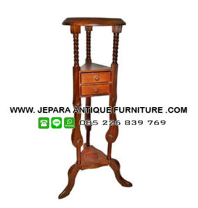 Furniture Aksesoris Kayu Jati