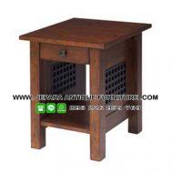 Furniture Terbaru Nakas Minimalis Kotak
