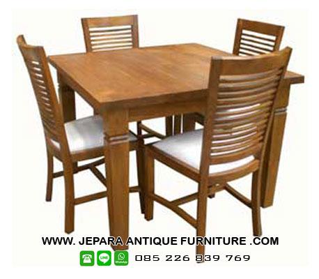 set-meja-kursi-makan-4-kursi