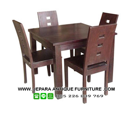 furniture-restoran-set-meja-makan-kayu-jati
