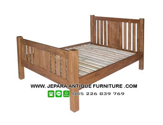 dipan-tempat-tidur-minimalis