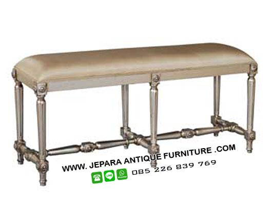 Model Kursi Sofa Pengantin Terbaru
