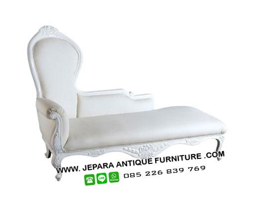 Kursi Sofa Mewah Cat Duco