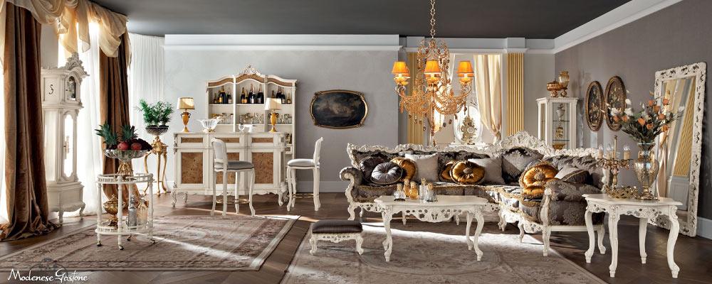 Jepara Antique Furniture 1
